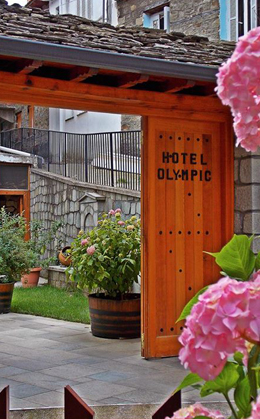 olympic_photokato1
